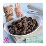 三陽食品 - 甘草杏李-320g±5%