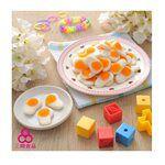 三陽食品 - 荷包蛋QQ-320g±5%