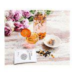 佳麗果物 - 吉利珊瑚茶-5g/10入