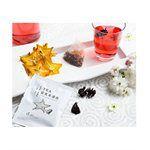 佳麗果物 - 富貴幸運茶-4g/10入