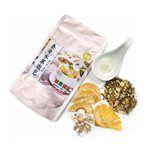 佳麗果物 - 苦蕎湯品-26g