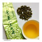 精純茶葉行 - 奇萊山高冷茶(頂級)