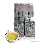 精純茶葉行 - 【超值組】梨山茶雙入組-無盒-150gx2