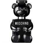 Moschino - TOY BOY淡香精-30ml