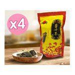溫太醫 - 黑糖薑母茶-4袋入