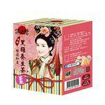 溫太醫 - 黑糖養生茶 (桂圓紅棗薑茶)-8入 x 3盒