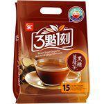 3點1刻 - 黑糖薑母茶-15入X2