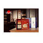溫太醫 - 一品禮盒-1盒