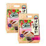 3點1刻 - 世界風情 沖繩黑糖奶茶-15入X2