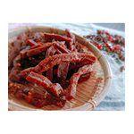 德利豆乾 - 五香椒麻豆乾-100g x 4包