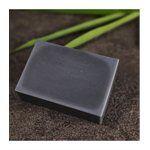 愛幸福庇護工場 - 活性竹炭皂-95g(±10g)