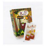 蜜蜂故事館 - Bear to 蜜-10包 x 3盒