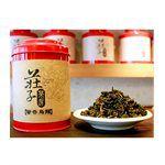 莊子茶房 - 蜜香烏龍-150g-150g