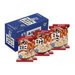 日本直購專區 - 海鮮雜炊-21g×6