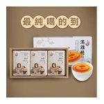 響城 - 享溫馨 原味滴雞精禮盒-60mlx15