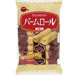 北日本 - 奶油風味捲-91g