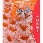 買貨推薦零食 - 一口烏魚子-145g