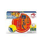 日本零食館 - 味之素 烹大師鰹魚風味調味料-8gx24