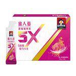 桂格 - 5X蜜人蔘濃縮精華飲-15mlX18