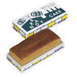 SHISEIDO PARLOUR - 白蘭地蛋糕-1盒/8片
