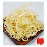 利利號 - 蜜汁魷魚絲