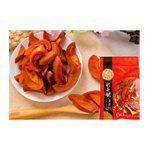 利利號 - 辣味紅芒果乾-300g