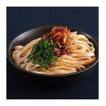 GREEN & SAFE - 海鮮XO醬拌麵-130gX3