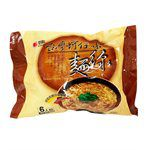 買貨推薦零食 - 雙鶴 台灣蚵仔味麵線-280g