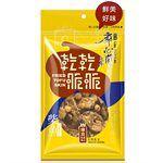廖心蘭 - 乾乾脆脆豆干- 柴魚-350g