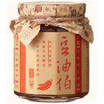 豆油伯 - 辣豆瓣醬-280g