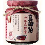 豆油伯 - 天香麻辣醬-260g