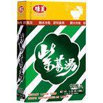 味王 - 紫菜湯-3.5gX10