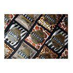 HWC Roasters 黑沃咖啡 - 狂野非洲濾掛咖啡禮盒-15gX8