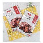 買貨推薦保養 - 新加坡Cravins可味飲 叉燒醬-150g