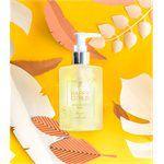 Vecs Gardenia - 潔膚露-香橙小徑-300ML