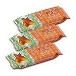 日香食品 - 冬筍餅-90gX3