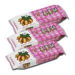 日香食品 - 蕃薯餅-90gX3