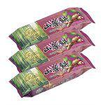 日香食品 - 山藥餅-80gX3