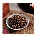 三陽食品 (品牌85折) - 筍豆-470±5%