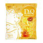 盛香珍 - 小熊維尼系列蜂蜜檸檬蒟蒻-1入