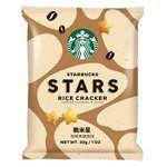 Starbucks Corporation - 星巴克脆米星- 咖啡焦糖風味-30g