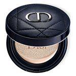 Dior - 超完美水潤光氣墊粉餅