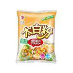 日正食品 - 優質太白粉-150g
