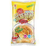 日正食品 - 營養強化優質高筋麵粉-500g