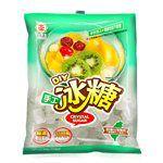 日正食品 - 手工冰糖-300g