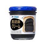 買貨推薦零食 - Aohata果醬- 黑芝麻醬-140g